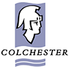 colchester_500x500_thumb.png